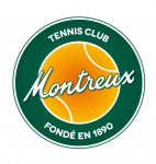 Montreux Tennis-Club
